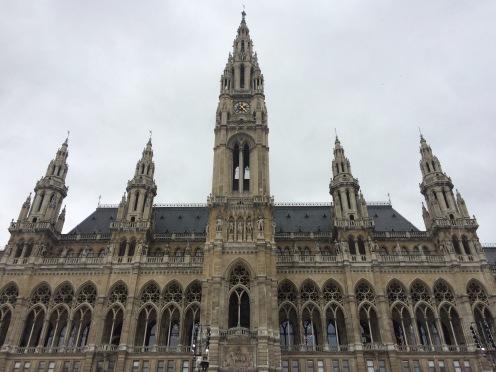 Vienna Town Center