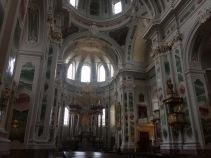 Church in Mannheim